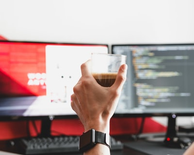 How to add your own HTML5 JavaScript code to your news