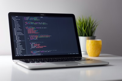 How to get a javascript array length in a JSON document